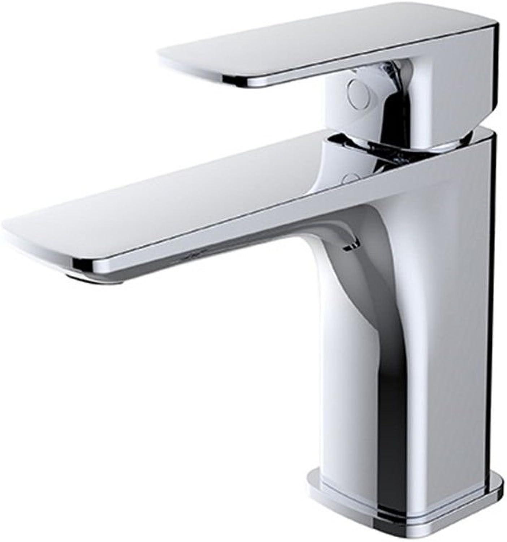 Lvsede Bad Wasserhahn Design Küchenarmatur Niederdruck Chrom Messing Platz Hebe Waschbecken Wasserhahn Waschbecken Wasserhahn G2338
