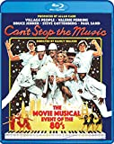 Can't Stop the Music [USA] [Blu-ray]