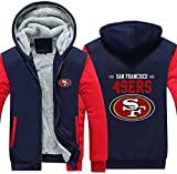 Football Jersey For Kids Nfl 49ers