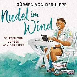 Nudel im Wind Titelbild