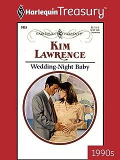 Best wedding night baby Reviews