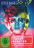 CLOSET MONSTER - Original Kinofassung (OmU)