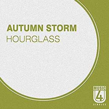 Hourglass - Single