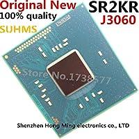 100%新しいSR2KR J3060 BGAチップセット