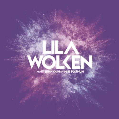 Lila Wolken (Beathoavenz Remix)