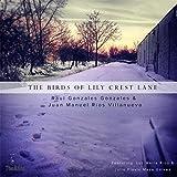 The Birds of Lily Crest Lane (feat. Luz Maria Rios Villanueva & Julio Flavio Maza Gálvez)