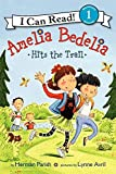 Amelia Bedelia Hits the Trail (I Can Read Level 1)