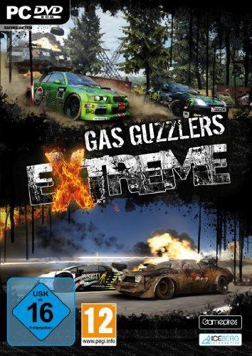 bester der welt Extremer Gasfresser [PC] 2021
