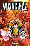 Invincible 25 - La fin de tout (2eme partie)