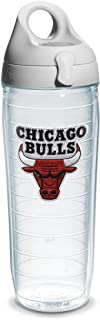 Best chicago bulls cup Reviews