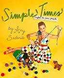 Image of Simple Times: Crafts for Poor People