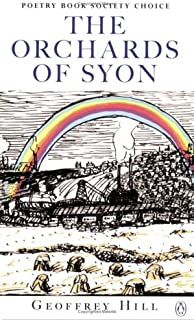 The Orchards of Syon