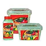 FERTOP Fertilizzante Per Alberi E Cespugli Frutta, 1 KG