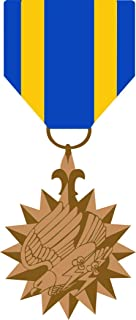 Best military medal decals Reviews