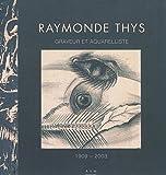 RAYMONDE THYS