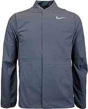 Best nike storm fit jacket Reviews