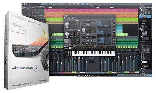 soporte sonos one fabricante PreSonus