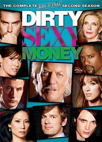 Dirty sex money abc