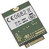 Módulo M.2 / Ngff 4G de 75 Pines, Tarjeta de módulo, LTE para Lenove ThinkPad 10 3.135V-4.4V