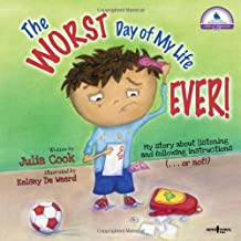 Best worst day ever Reviews