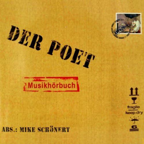 Mike Schönert