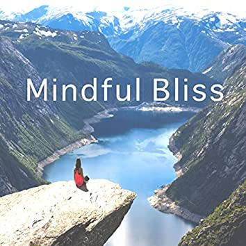 Mindful Bliss
