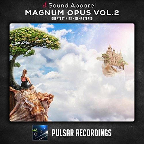 Magnum Opus, Vol. 2