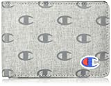 Champion Graphic Wallet