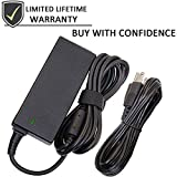 Dwayne Dell 65W Power Adapter Replacement AC Charger for Dell-Latitude-E6410 E6430 E6430S E6440 E7440 E7450 E7470 E5430 E5440 E5450 E5470 E5570 E7240 E7250 E7270