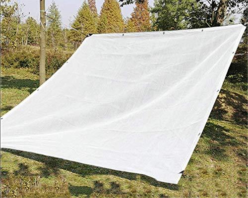 Beige zonnescherm Sail Canopy rechthoek,  Commercial Standard Heavy Duty, Shade Sail UV Block voor Patio Garden Outdoor Facility en activiteiten