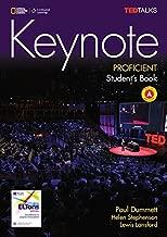 ted talks keynote