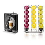 NESCAFE Dolce Gusto Oblo Coffee Capsule Machine by Krups