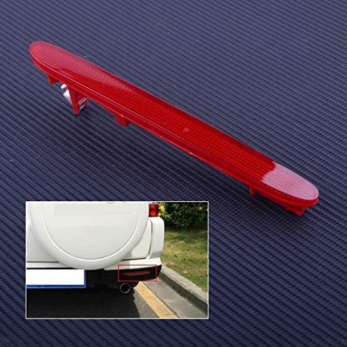 33505-SEA-013 Reflektor hinten rechts Stoßstange Frontstange Rückbremse Parkleuchte Warnleuchte Fit für Honda CRV Element TSX