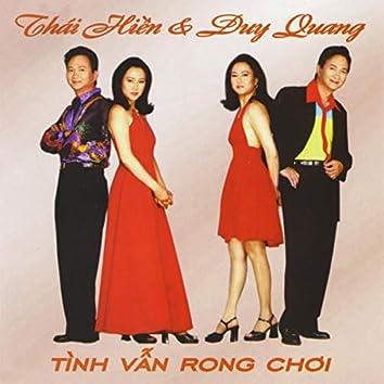 Tinh Van Rong Choi