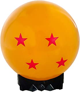 Dragon Ball Z - Dragon Ball Cordless Lamp