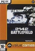 Battlefield 2142 - EA Classics (輸入版)