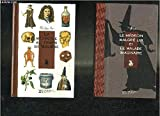 COFFET - LA MEDECINE AU TEMPS DE MOLIERE PAR CHRISTIAN BIET + LE MEDECIN MALGRE LUI ET LE MALADE IMAGINAIRE PAR MOLIERE . - HACHETTE JEUNESSE - 01/01/1995