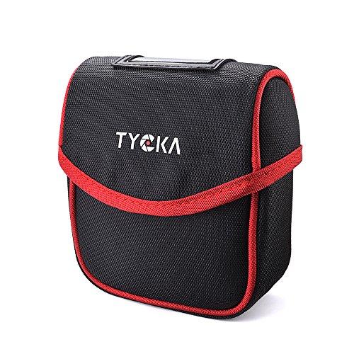 TYCKA Field Filters Case