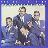 The Very Best Of The Drifters by The Drifters (1993-07-09)