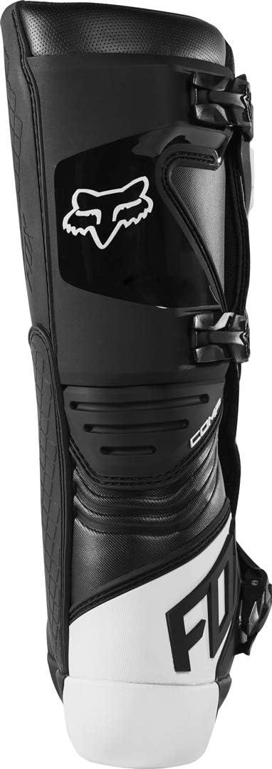 Black 10 Blk Comp Boot