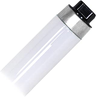 HN-T8-L-48-17W-840-G1-UT UNIVERSAL TOMBSTONE TECHNOLOGY 4 Foot LED Straight T8 Tube Light Bulb for Replacing Fluorescents Lunera 84174