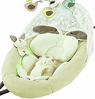 Fisher-Price My Little Snugabunny Cradle n Swing - Replacement Pad