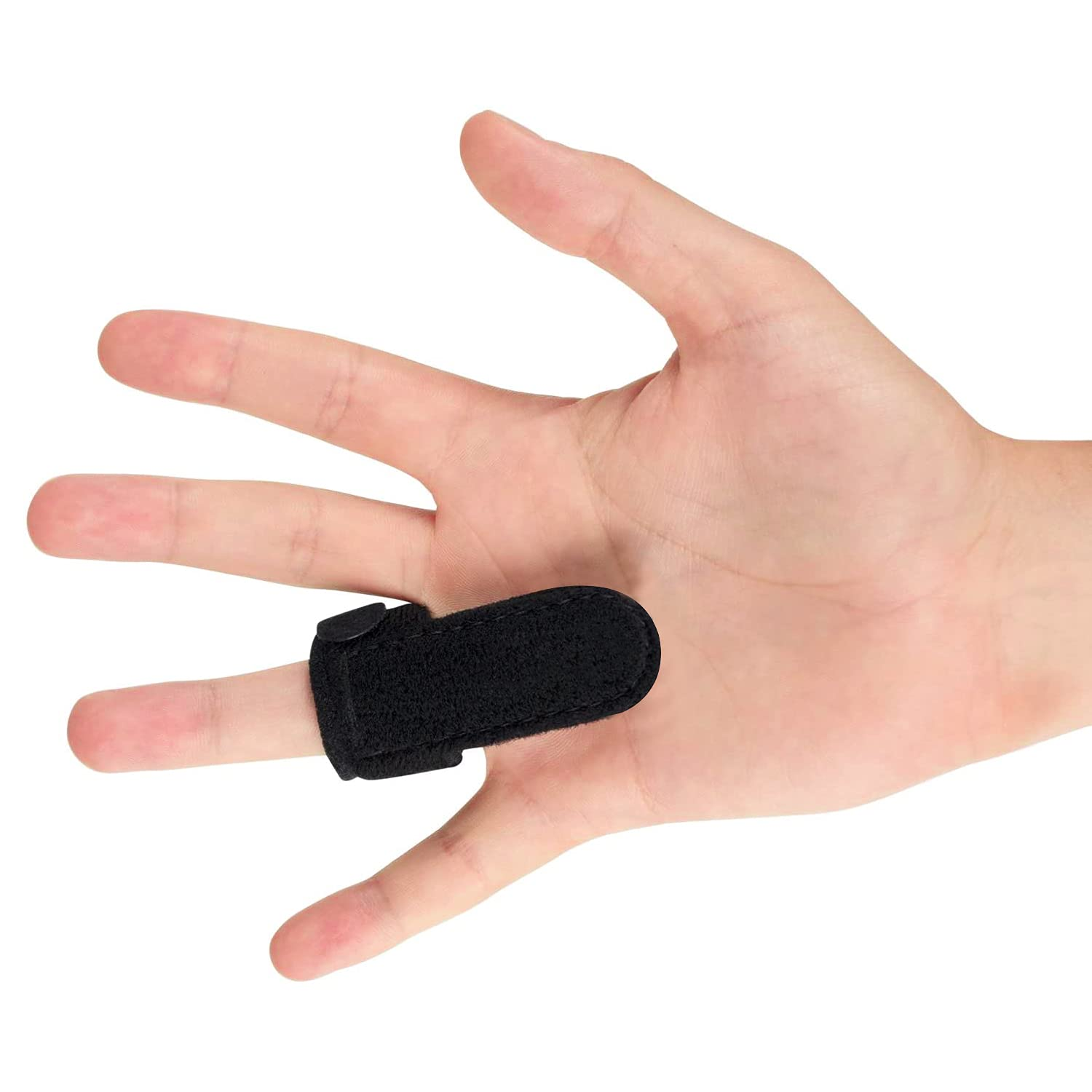 CTR New arrival Band Trigger Finger Splint - Middle Ring Support for Brace Ranking TOP17