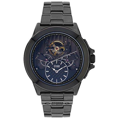 Reloj STORM LONDON 47242/SL