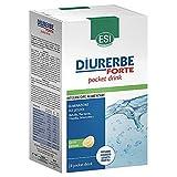 Esi Diurerbe Forte - 24 Pocket Drink Limone