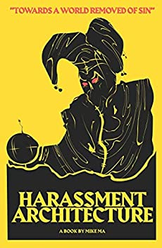 Best harassment architecture Reviews