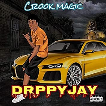 Crook Magic