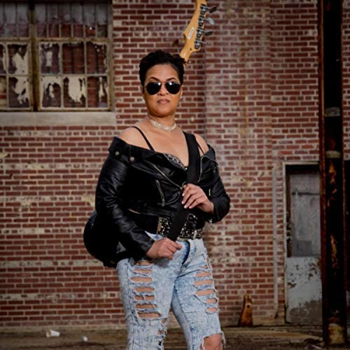 Tara: Queen of the South feat. DJ Lo