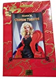 Barbie Mattel - Mann's Chinese Theatre Doll Limited Edition 2000