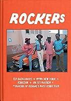 Rockers: Ted Bafaloukos + 1970s New York + Kingston + On Set Mayhem= The Making of Reggae's Most Iconic Film